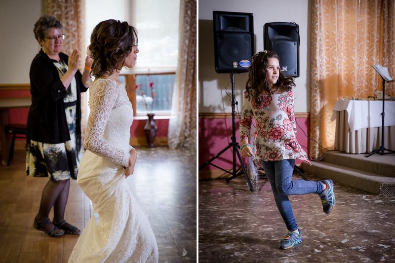 04-Dance-for-mom.jpg