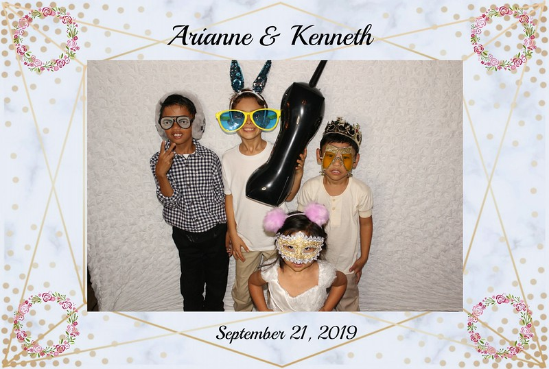 A&K Wedding (34).jpg