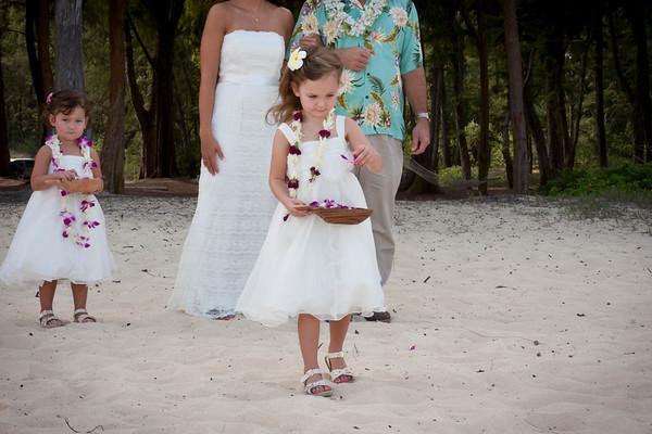hawaii2011-4