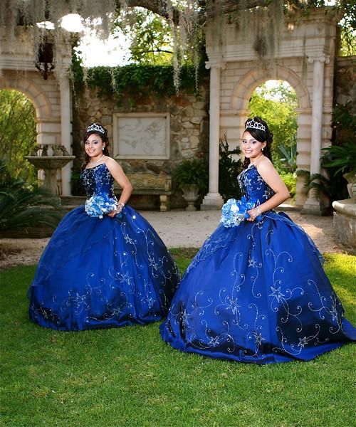 Janira&Marisol43.jpg