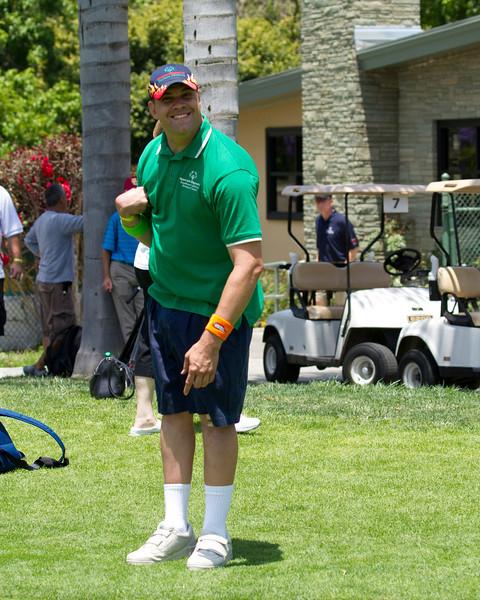 SOSC Summer Games Golf Sunday - 023 Gregg Bonfiglio.jpg