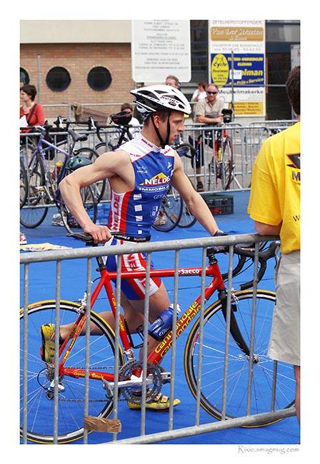 TTL-Triathlon-046.jpg