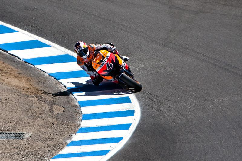 MotoGP_LS09-15