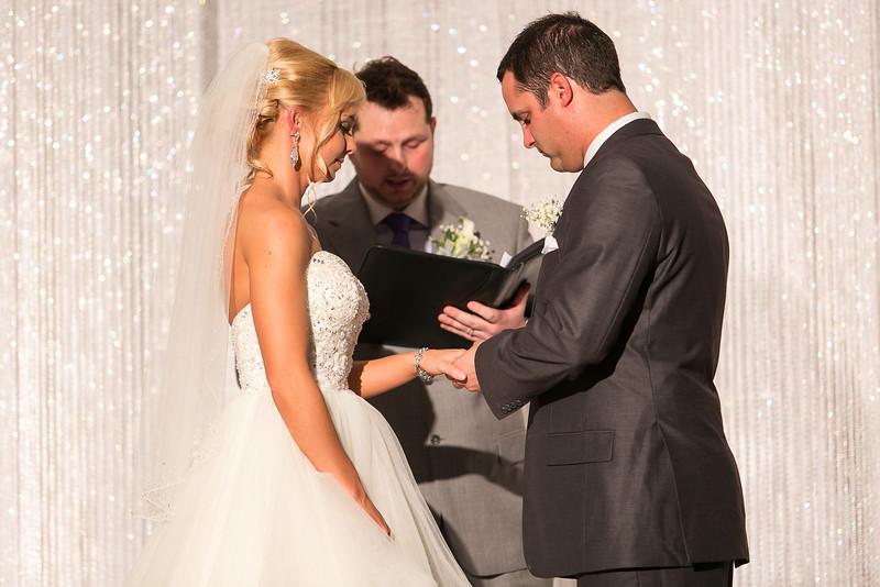 wedding-photography-431.jpg