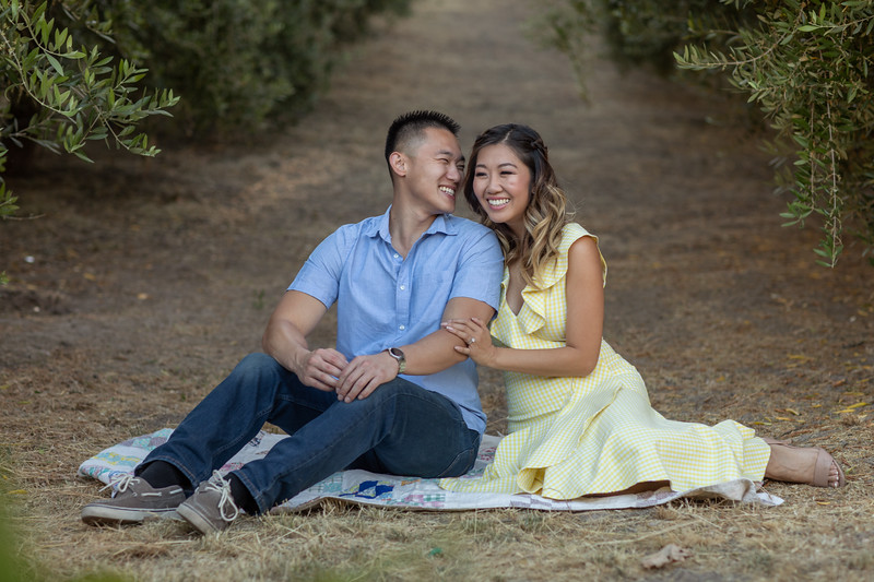 Leon and Julianne engagement session-34.jpg