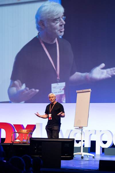 TEDxLiverpool-EB-3827.jpg