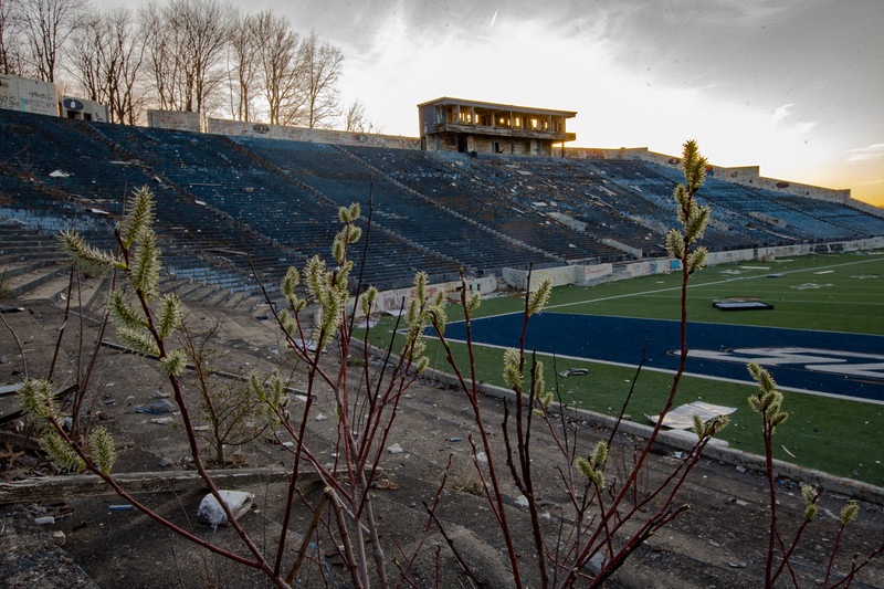 Akron-Rubber-bowl-new-life-april-willow.jpg
