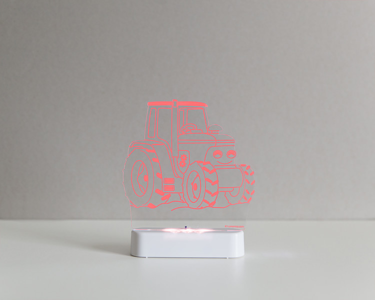 Aloka_Nightlight_Product_Shot_Tractor_White_Red.jpg