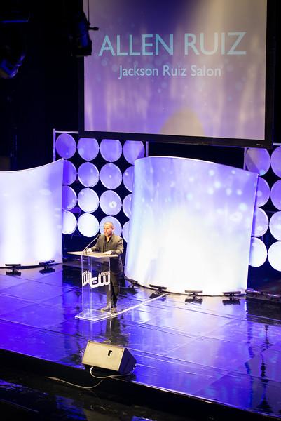 AFW_Awards-8006945.jpg