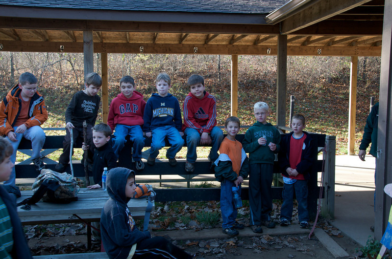 Cub Scout Camping Trip  2009-11-14  88.jpg