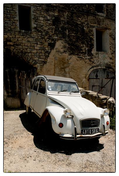 old car saignon.jpg