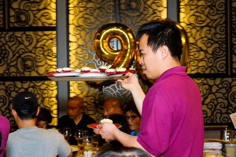 XH1 Herbert Lau Birthday-257.jpg
