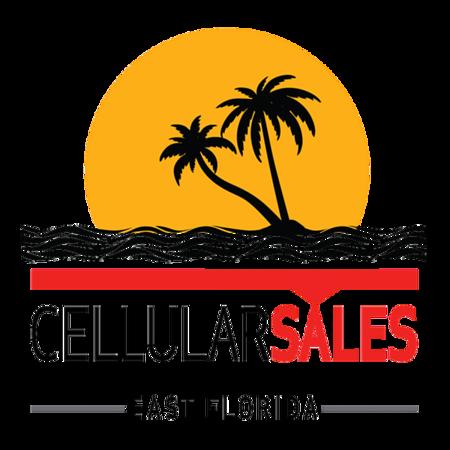 Cellular Sales Eastern Florida 2020