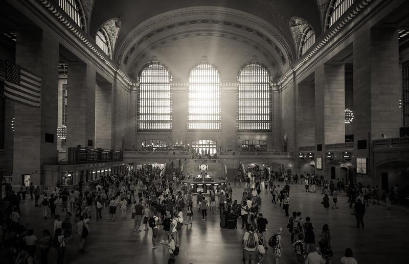 Grand Central Terminal, New York City-.jpg