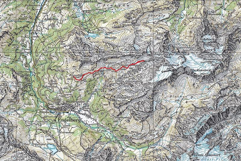 2018-06-30 Karte.jpg
