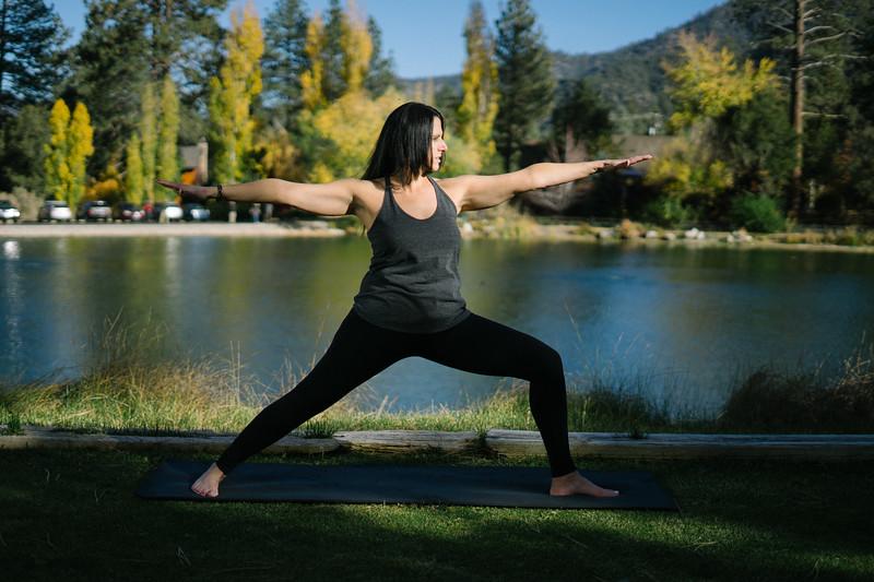 Toni Kuhn Yoga Photography Pine Mountain Club-8.jpg
