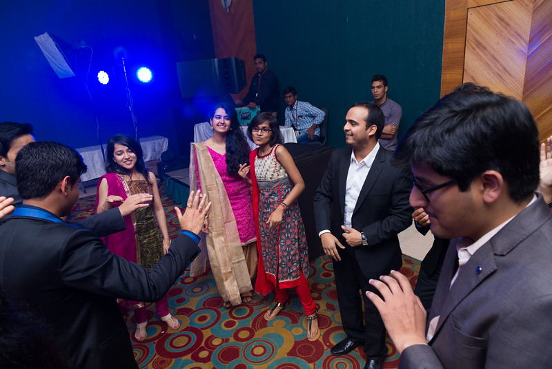 bangalore-engagement-photographer-candid-197.JPG