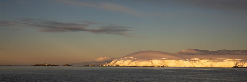 2019_01_Antarktis_06136.jpg