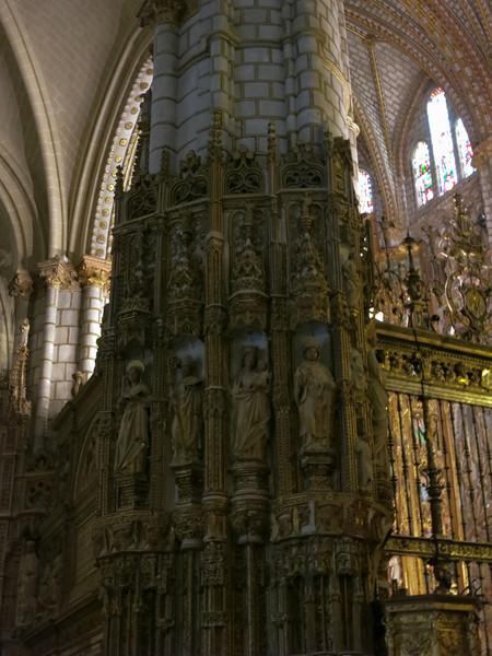Spain 2012-0884.jpg