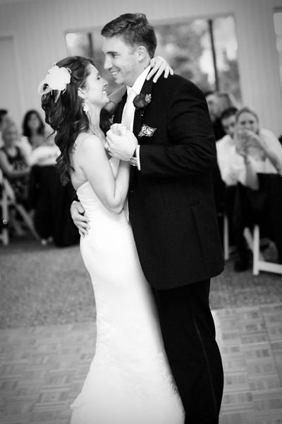wedding-1369-2.jpg