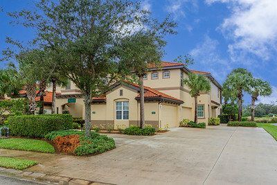 9360 Aviano Drive #102, Fort Myers, Fl.