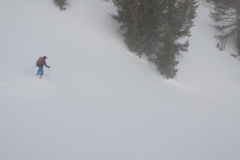Wallowa Alpine Huts_03-1239