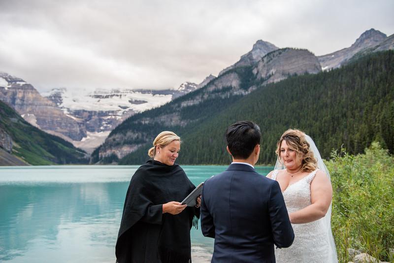WeddingDay0270-810_0899.jpg