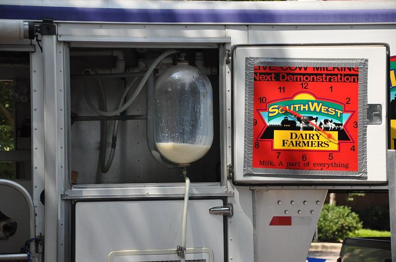 milk fills the jug FAST.jpg