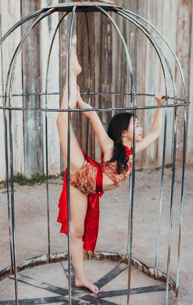 sunshynepix-dancers-4535.jpg