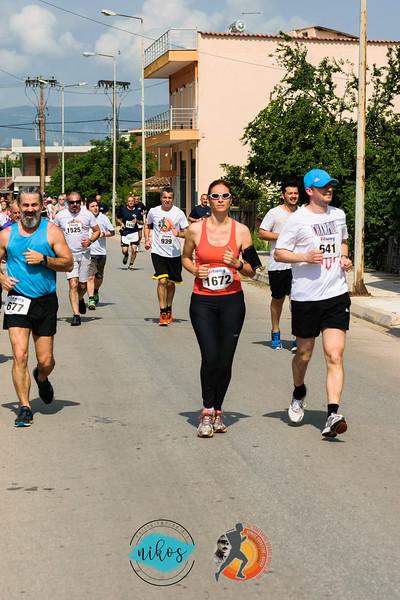 3rd Plastirios Dromos - Dromeis 5 km-183.jpg