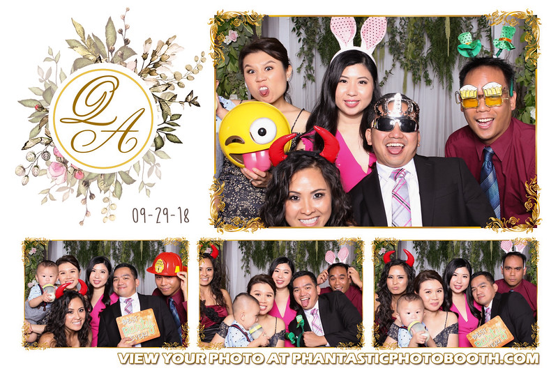 Quang+Angie (47 of 112).jpg
