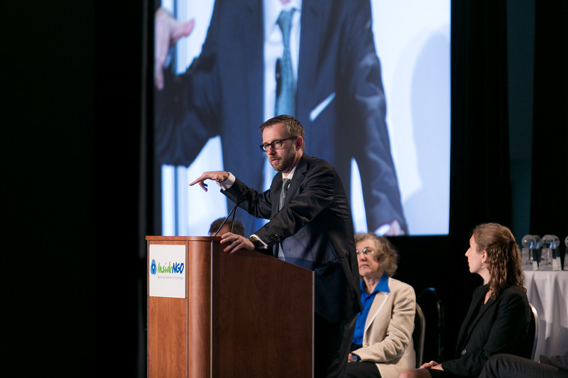 InsideNGO 2015 Annual Conference-0070.jpg