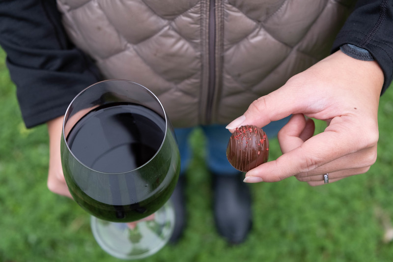 Wine and Chocolate_118.jpg