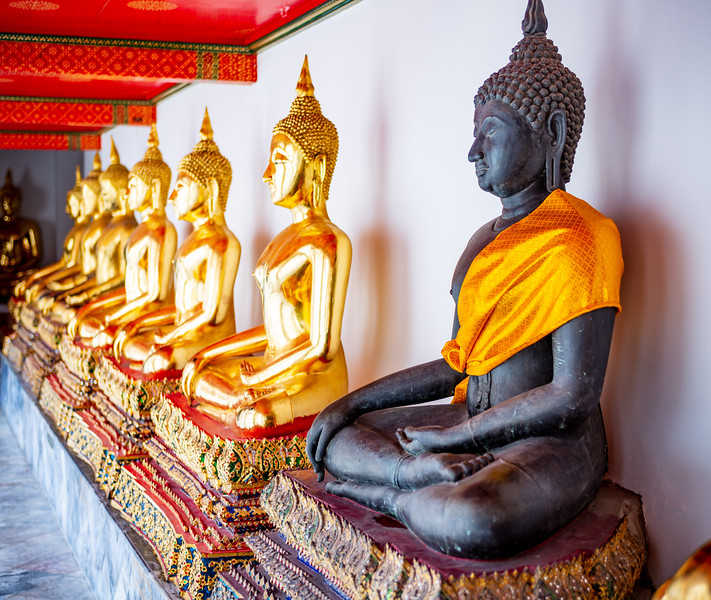 Thailand-195.jpg