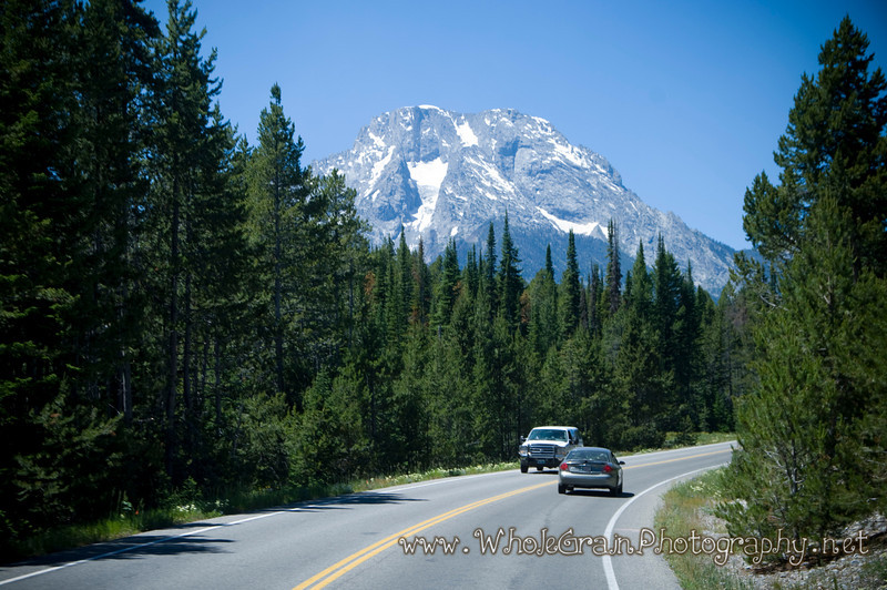 20100714_Yellowstone_2654_1.jpg