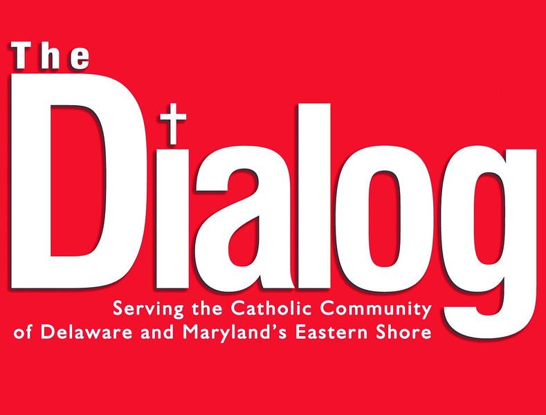 thedialog.jpg