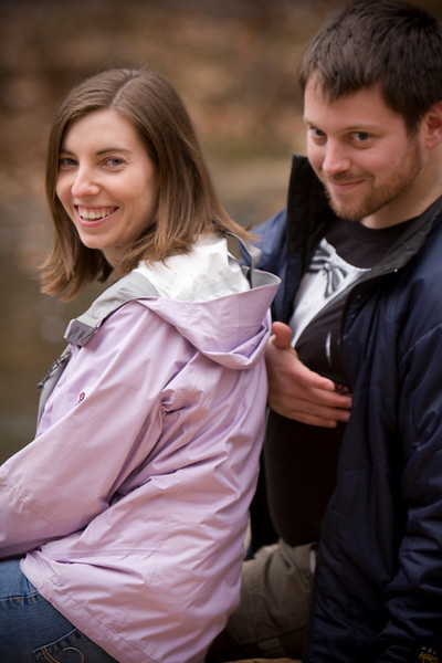 Ryan&ChrissyEngage_0026.JPG