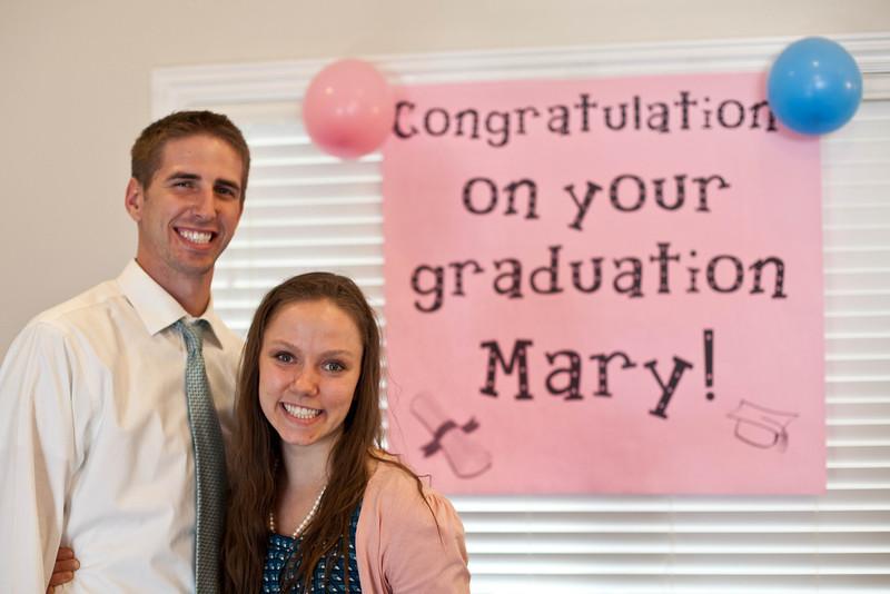 Matt's Graduation-199.jpg