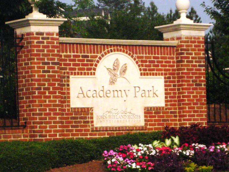 Academy Park Townhomes In Alpharetta (5).JPG