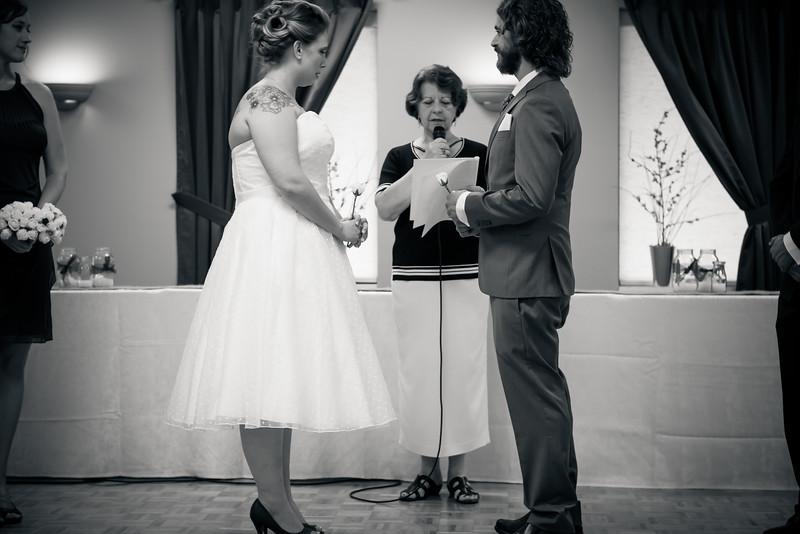 EDITS - Ryan and Lindsey Wedding 2014-500.jpg