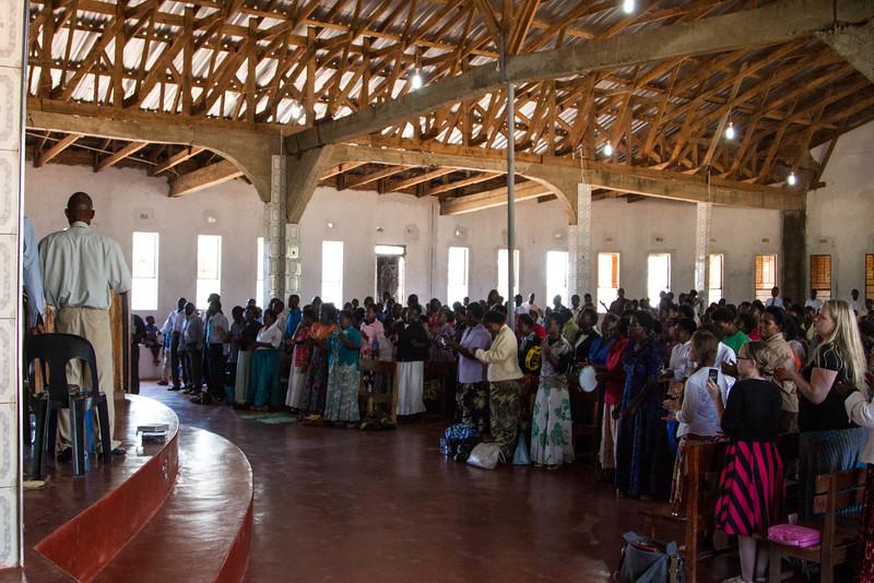 Malawi -95.jpg