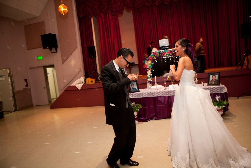 2011-11-11-Servante-Wedding-359.JPG