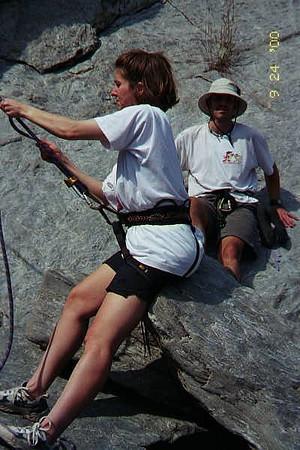 2003_ClimbwithPat