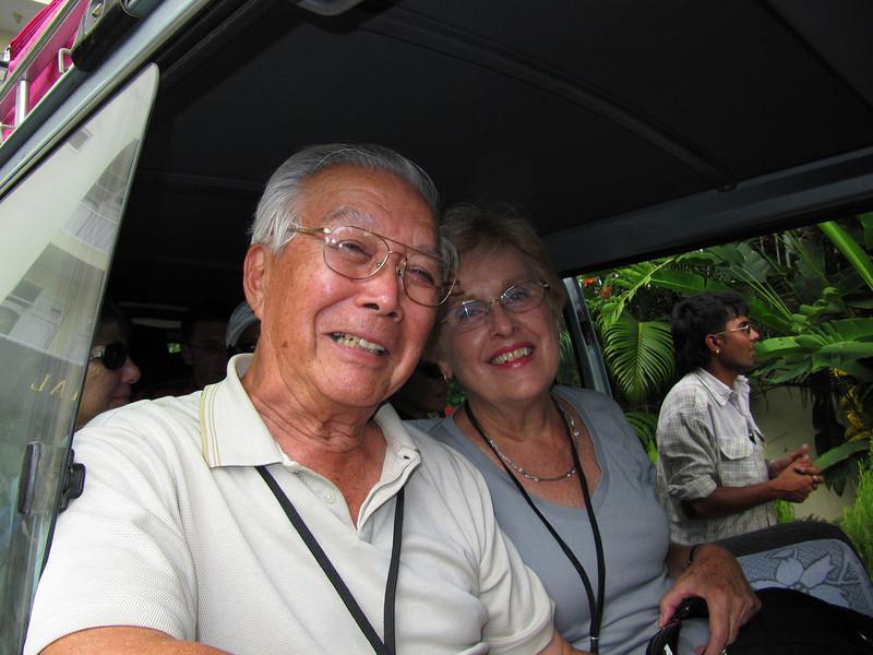 Henry & Joan.JPG