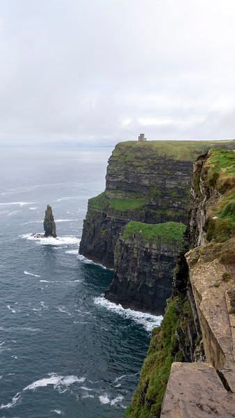 Ireland-Doolin-Cliffs-of-Moher-16.jpg