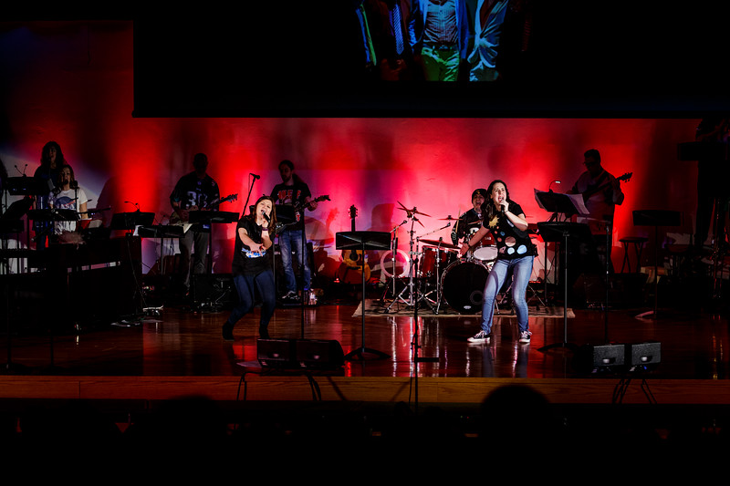 Mike Maney_VH1 Save the Music 2018-325.jpg