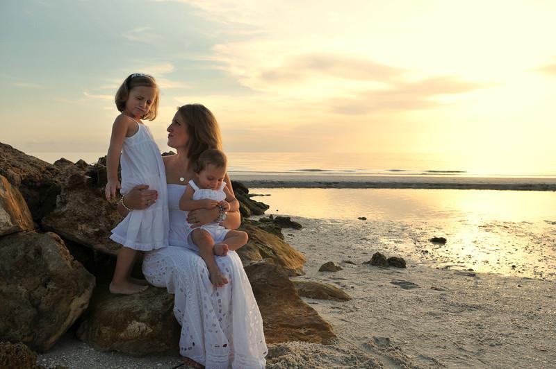 Nick D. and Family-Naples Beach 229.JPG