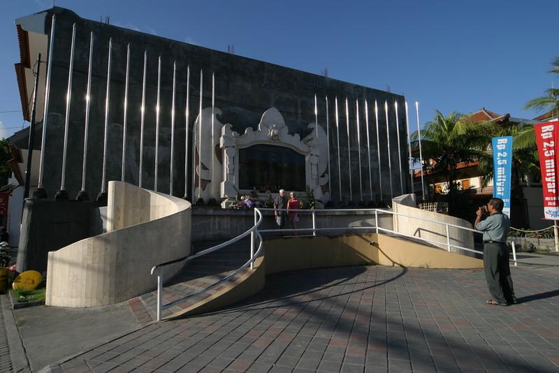 IN600-Bali memorial.JPG