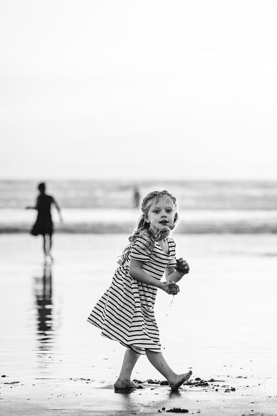Pacific Beach 2019-4241-2.jpg