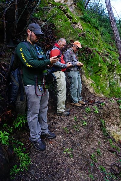 20160218059-Gabrielino Trail Scouting.JPG